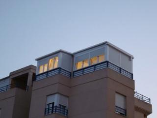 Duplex Playa Oliva Valencia