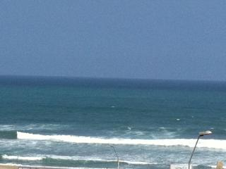 Rooms for rent at Arica Beach Lima Peru!!, Punta Hermosa