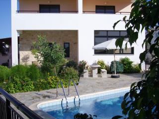 Κισσόνεργα διακοπές Διαμέρισμα Β, Kissonerga