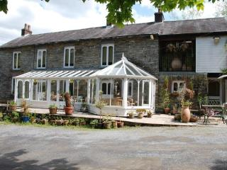 Four Seasons Bed and Breakfast, Carmarthen