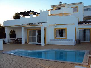 Luxury Villa in Quinta do Lago (available from 6th Aug. to 20th Aug.)