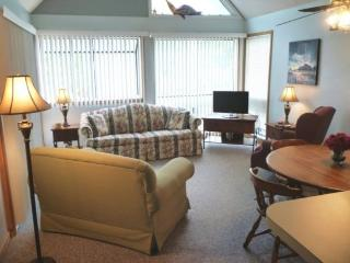 Only 1 Block to the Beach! These condos are an Absolute Best Value!, Myrtle Beach