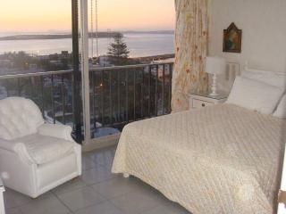 Punta del Este con Vista al mar - Ocean view