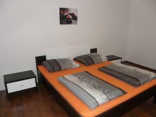 Apartment Kraljic I., Malinska