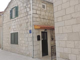 Apartment studio in center of Split A1