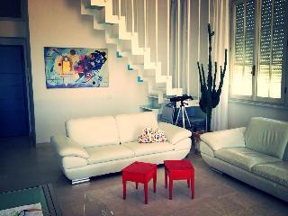 Appartamento con vista mare, Tirrenia