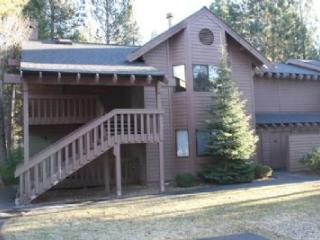 zRidge Condo 45, Sunriver