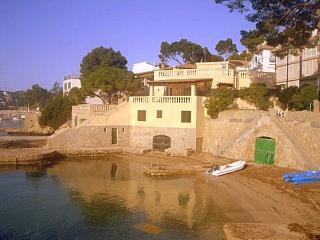 Villa Catalina, Andratx