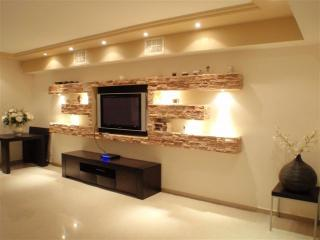 Netanya Dream's apartments RL17