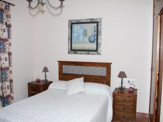 Cuarto 1 - cama doble