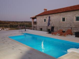 Stancija Istra
