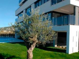 Apartamento estupendo en Ibiza