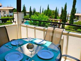Apartment Assia, Paphos