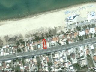 Privato- indipendente, veramente sul mare, Alcamo