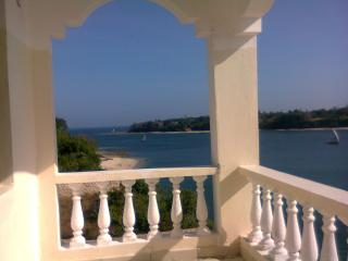 Beach 2bedrooms apartment for rent