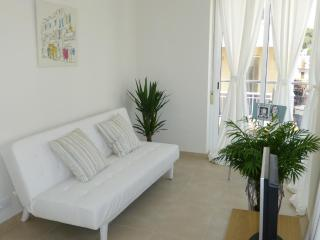 Apartamento Sant Francesc 1 -HUTTE-001062