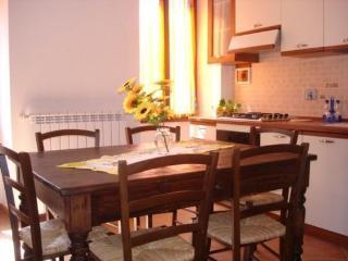 Casa Margherita - Borgomaro