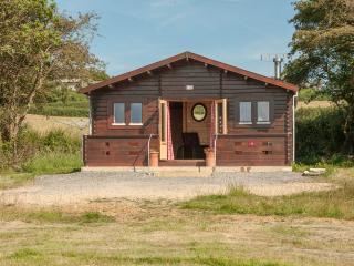 Cedar Croft, Cowes