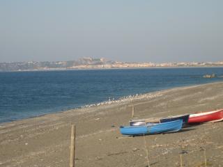 Casa vacanza vicino al mare
