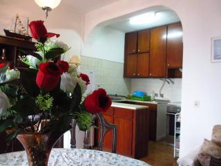 2 Bedroom Apartment in Lagos