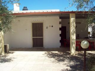 Casa campagna Salento Casarano Lecce