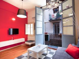 One Bedroom El Born, Barcelona