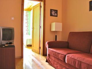 Galliard Green Apartment, Lisboa