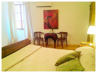 Casa Leonora, great location in Rovinj old town