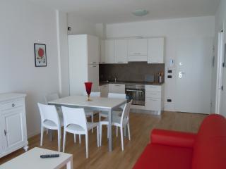 Poggio al Sole Apartment 1, Toscolano-Maderno