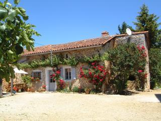 Chez Beaugis