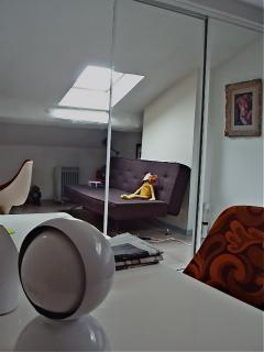 room n°2