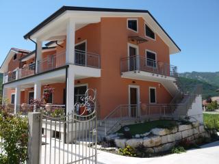 Villa Corte - La Corte Apartment
