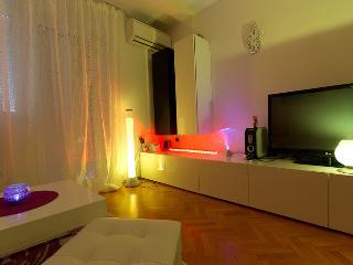 Ultra Split Apartman