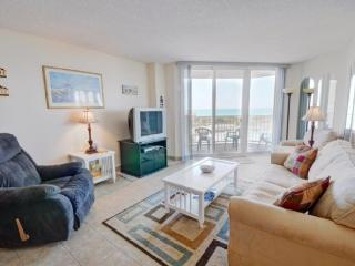 St. Regis 3105 -2BR_6, North Topsail Beach