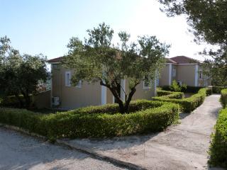 Oneira Villas - 1Bedroom Villa, Trapezaki