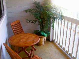Prime Weeks Avail! Pristine Hilton Head Condo - Enjoy Year Round with