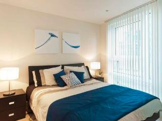 Amazing 1 Bedroom Apartment in Westminster, London
