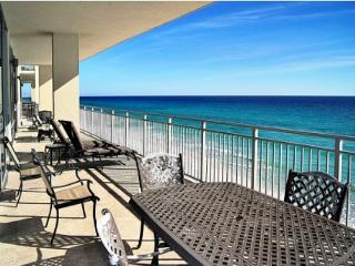 LUXURY CONDO FOR 10!  OPEN 3/26-4/2! CALL BEFORE IT'S GONE!, Destin