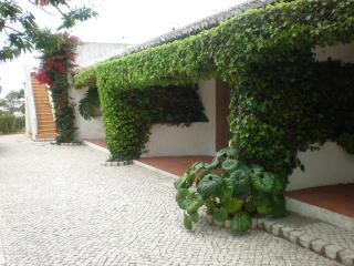 Quinta privada, aprt T-2, Luz