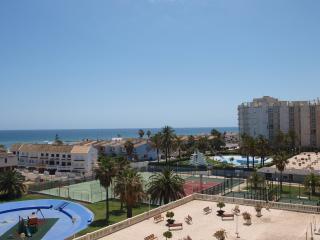 NEW HOLIDAYS VALENCIA 2, Valencia
