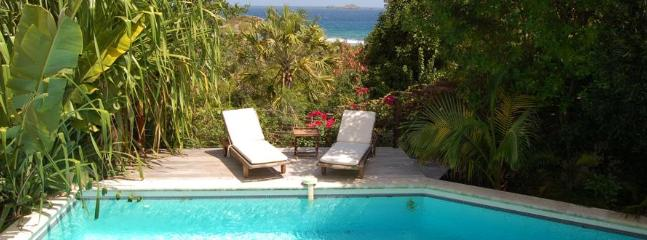 570-Dolce Vita, Anse des Cayes