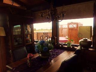 Thingvellir Cottage