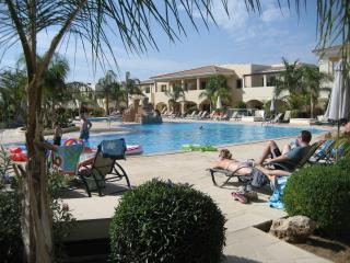Aphrodite Sands Apartments FF