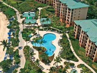 Ritz-Carlton Club 3BR, Sleeps 6, East End