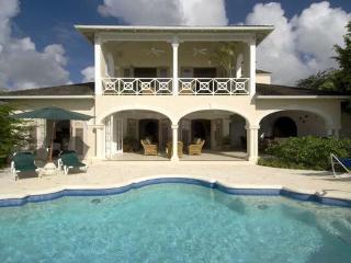 A Magnificent Four Bedroom Estate Villa, Sugar Hill