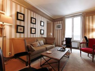 Relais Grenelle, Elegant Flat in the 7th , near rue du bac !, Paris