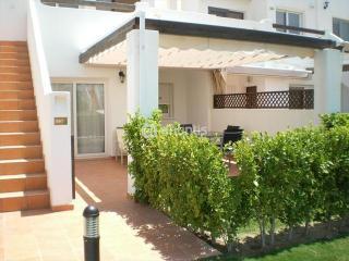 Casa 105 M2 Alhama de Murcia J 445