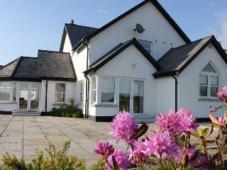 Fethard on Sea Country House