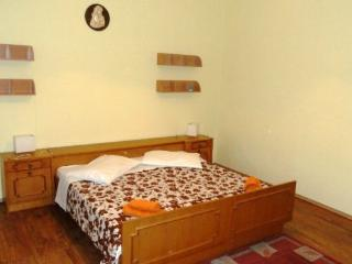 Holiday Apartment in Pazin