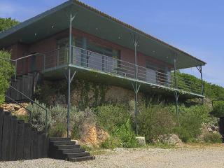Casa do Moleiro, Rio Maior